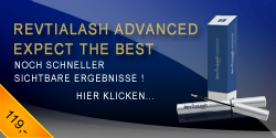 Revitalash ADVANCED – Expect the Best - 3.5 ml